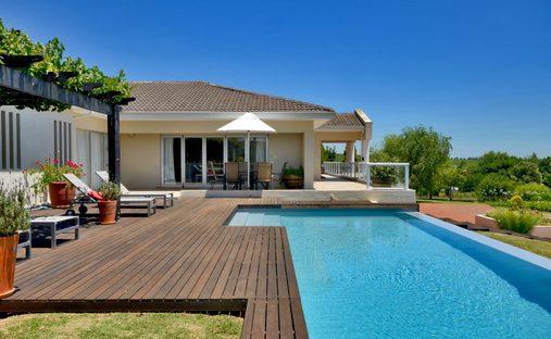 Stellenbosch, Western Cape, South Africa