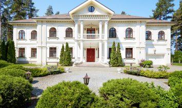 Дом в Sunīši, Гаркалнский край, Латвия 1