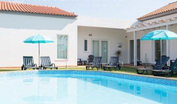 Haus in Tavira, Distrikt Faro, Portugal 1