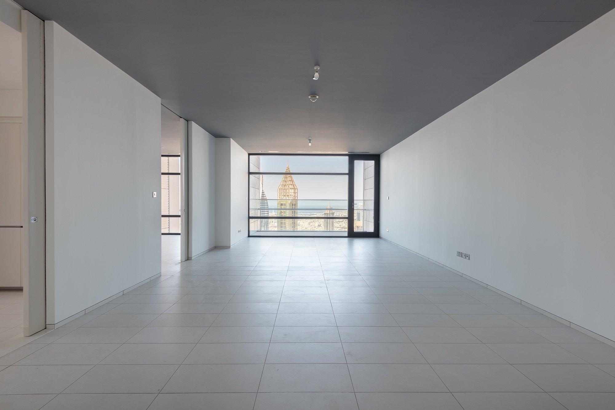 Apartment in Dubai, Dubai, United Arab Emirates 1 - 10926189