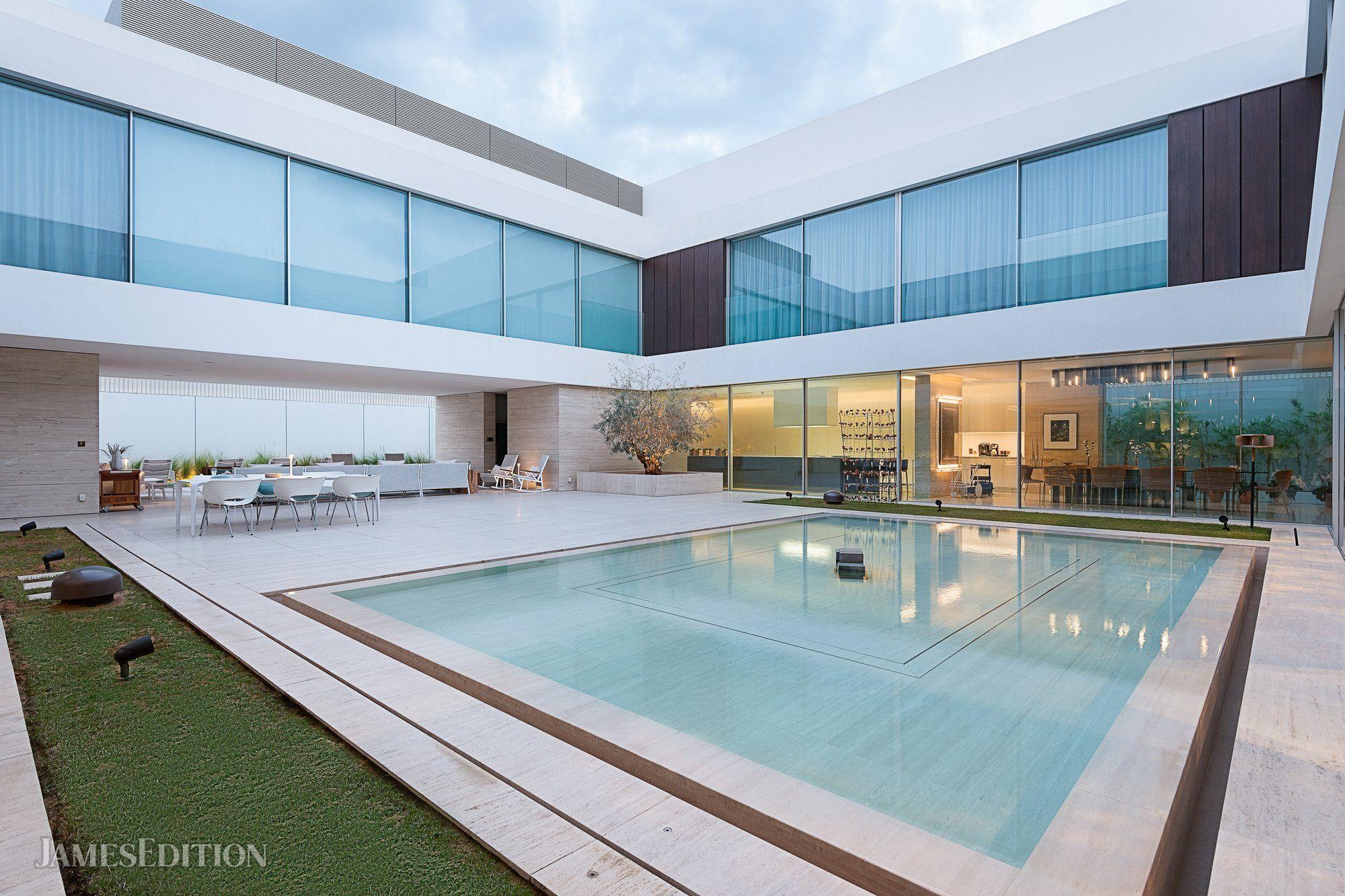 House in دبي, United Arab Emirates 1