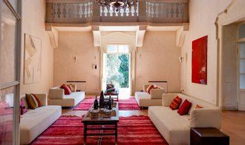 House in Emilia-Romagna, Italy 1