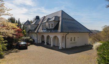 Дом в Гуммерсбах, Северный Рейн-Вестфалия, Германия 1