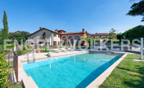 Villa in Colognola Ai Colli, Veneto, Italy
