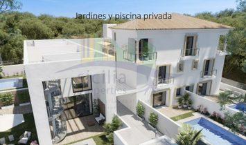 Casa en Málaga, Andalucía, España 1
