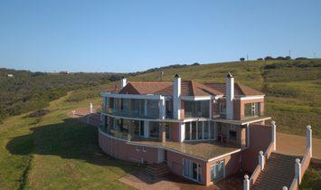 Rancho en George, El Cabo Occidental, Sudáfrica 1