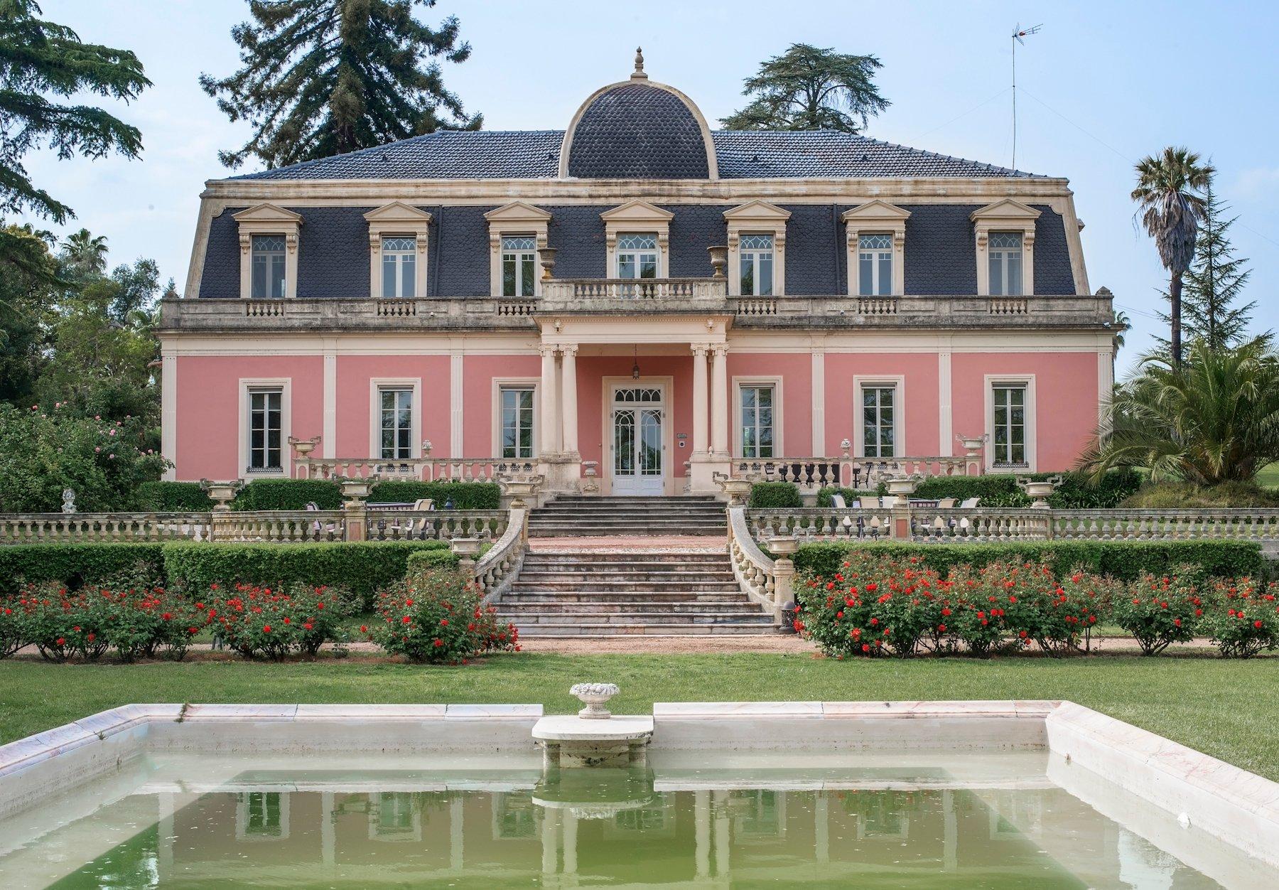 House in Elvas, Portalegre District, Portugal 1