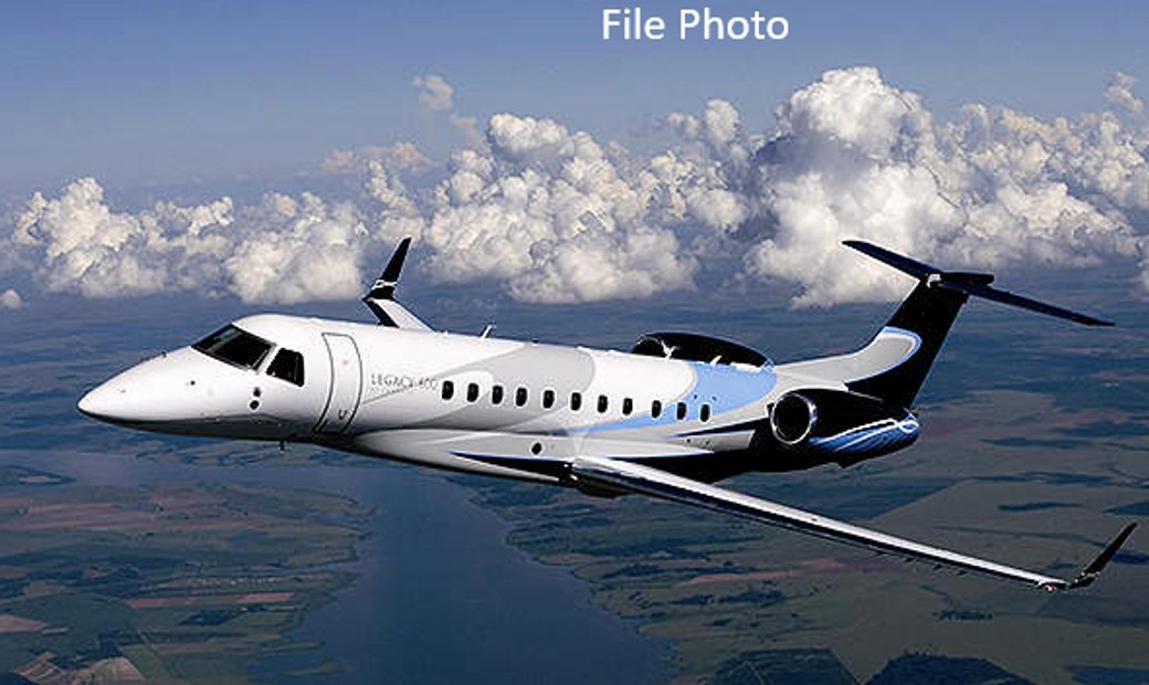 LEGACY 600 - OFF MARKET - EXCLUSIVE NEW LISTING