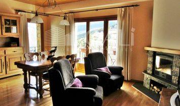 Villa in Sant Julià de Lòria, Sant Julià de Lòria, Andorra 1