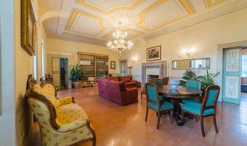 Apartment in Spoleto, Umbria, Italy 1
