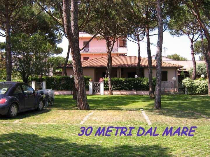 Apartment in Pietrasanta, Tuscany, Italy 1