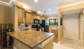 Appartamento a Palm Beach, Florida, Stati Uniti 1