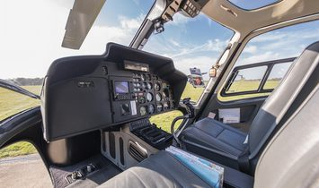 AS355F2 (VIP) - NOW SOLD!