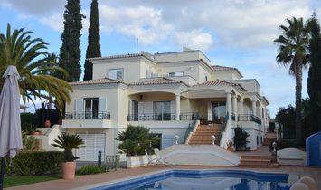 Villa in Belmonte Residencial, Castelo Branco, Portugal 1