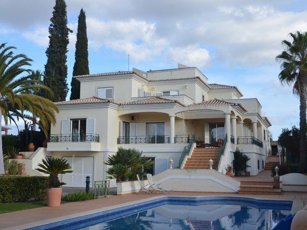 Villa in Hermosillo, Castelo Branco District, Portugal 1