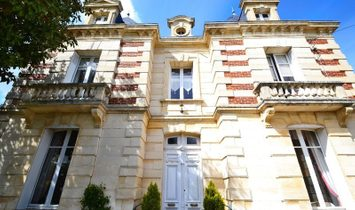 Casa in Nuova Aquitania, Francia 1