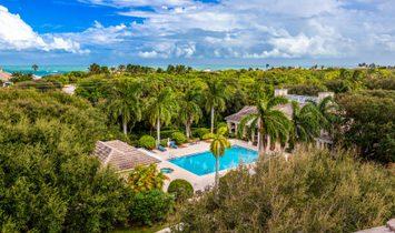 Land in Vero Beach, Florida, United States 1