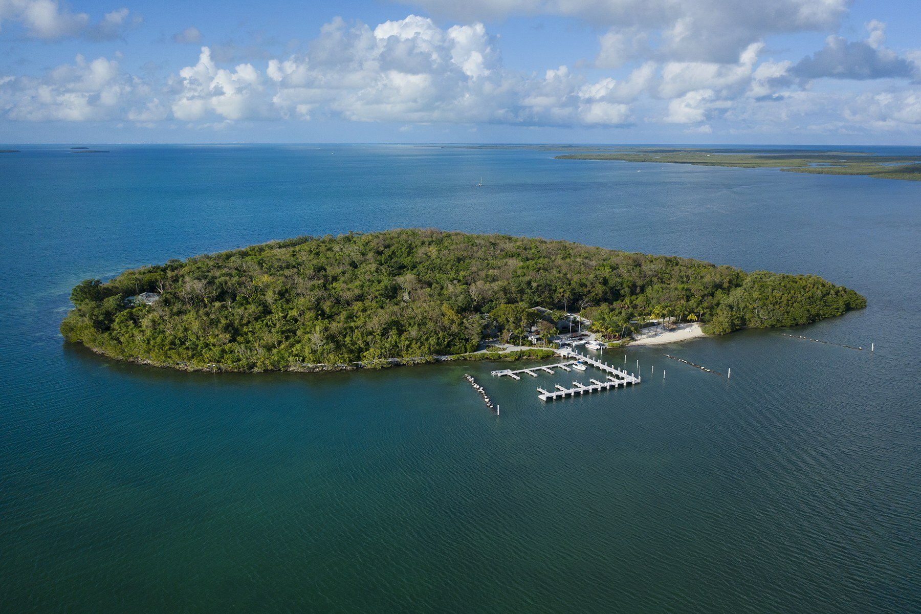 Key Colony Beach, Florida, United States 1 - 10919710