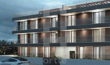Apartment in Gafanha da Encarnação, Aveiro District, Portugal 1