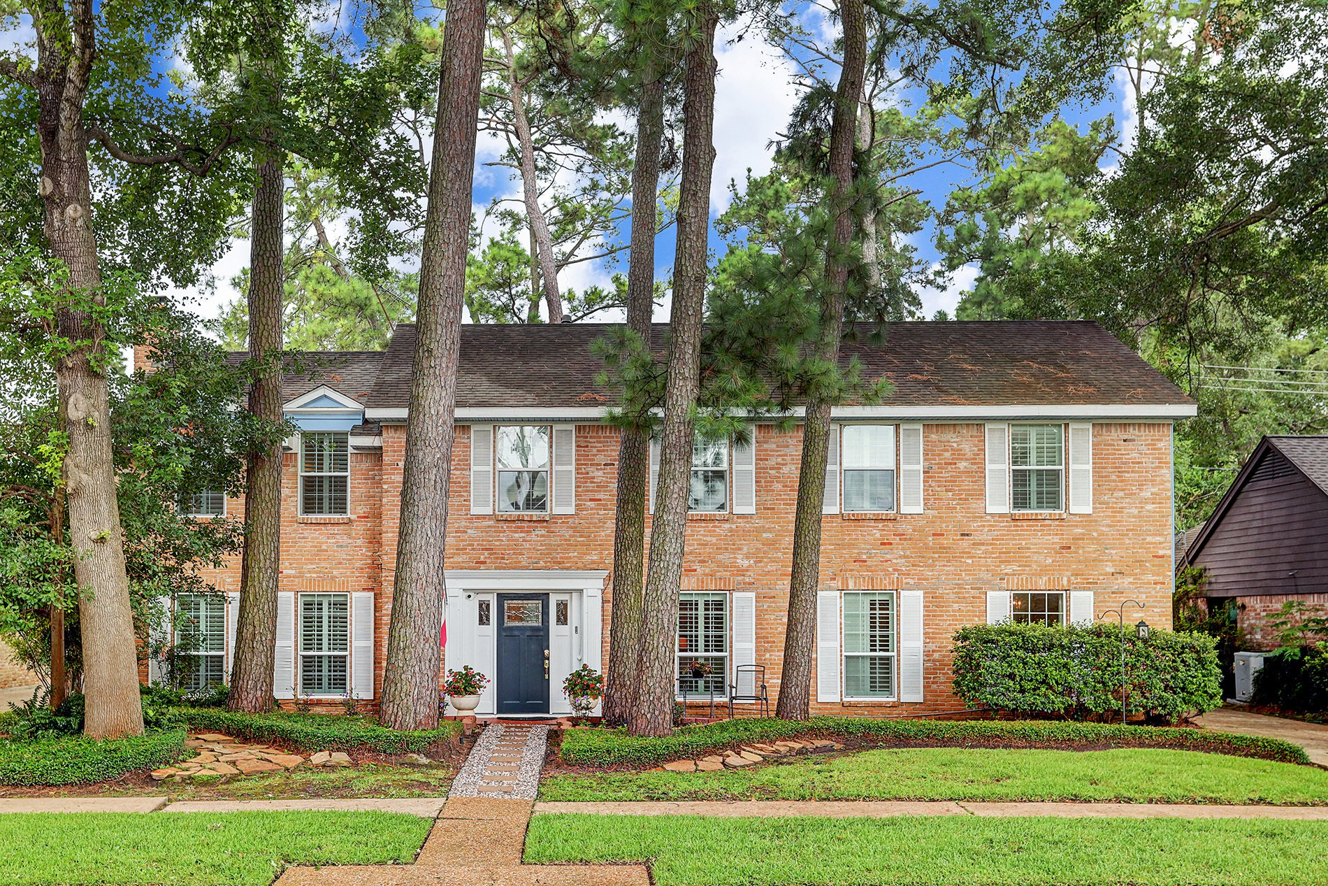 House in Houston, Texas, United States 1 - 11066723