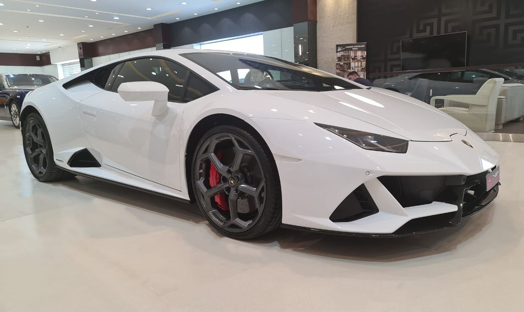 2020 lamborghini huracan in dubai united arab emirates for sale 11067653 2020 lamborghini huracan