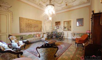 Villa in Galatina, Apulien, Italien 1
