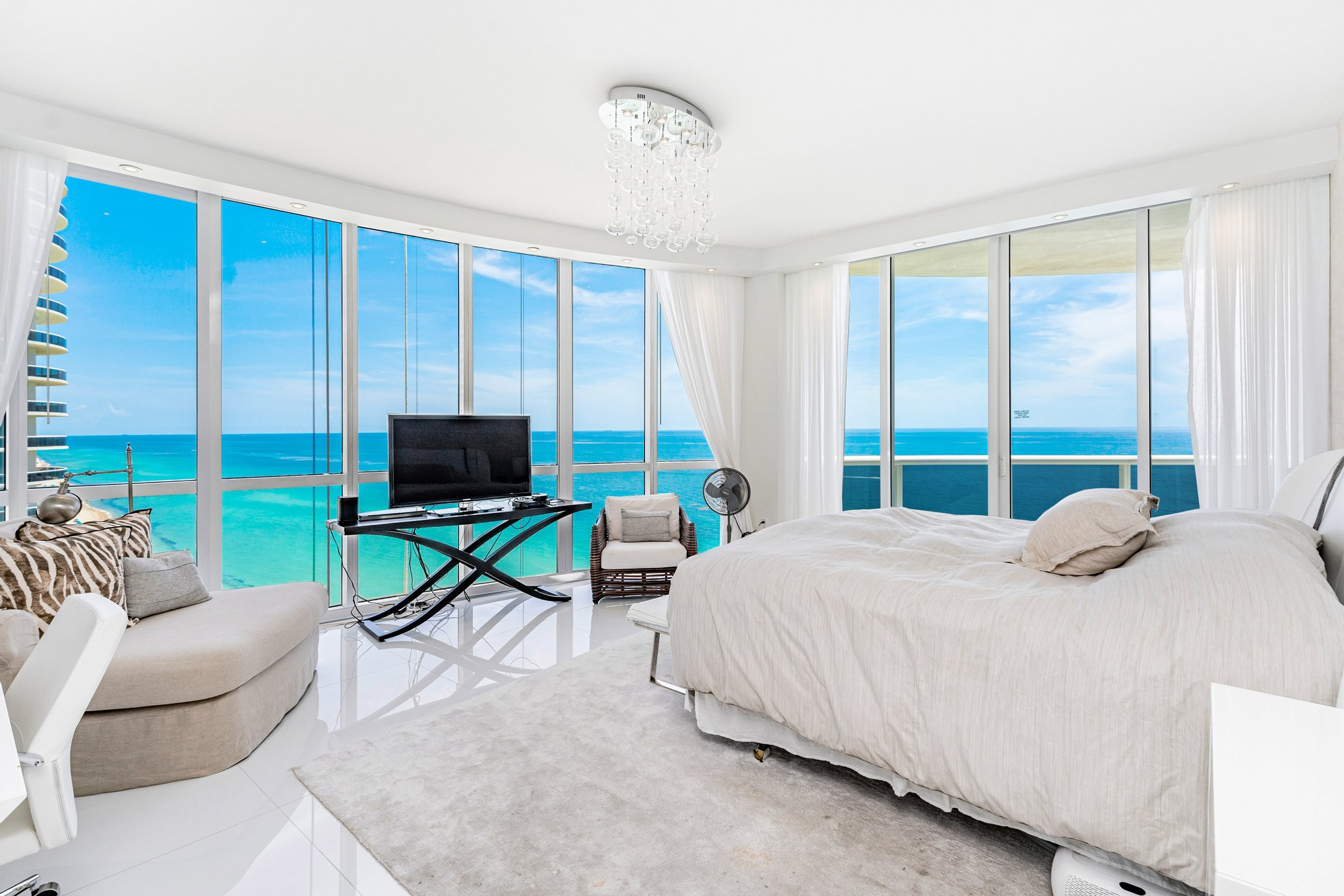 Apartment in Golden Beach, Florida, United States 1 - 11068276