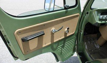 GMC Sport Van