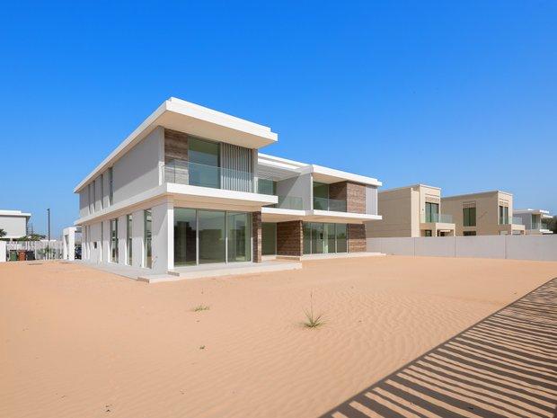 недвижимость в виго дубай