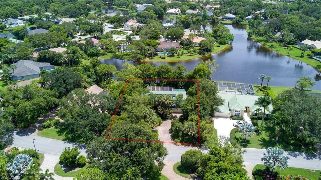 House in Bonita Springs, Florida, United States 1 - 11012586