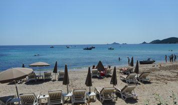 Villa à Ajaccio, Corse, France 1