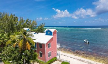 House in East End, East End, Cayman Islands