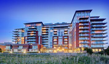 Condominio en Victoria, Columbia Británica, Canadá 1