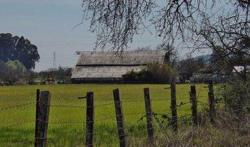 House in Sonoma, California, United States 1