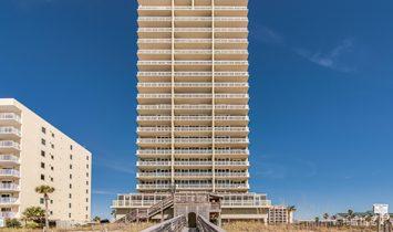 Casa en Gulf Shores, Alabama, Estados Unidos 1