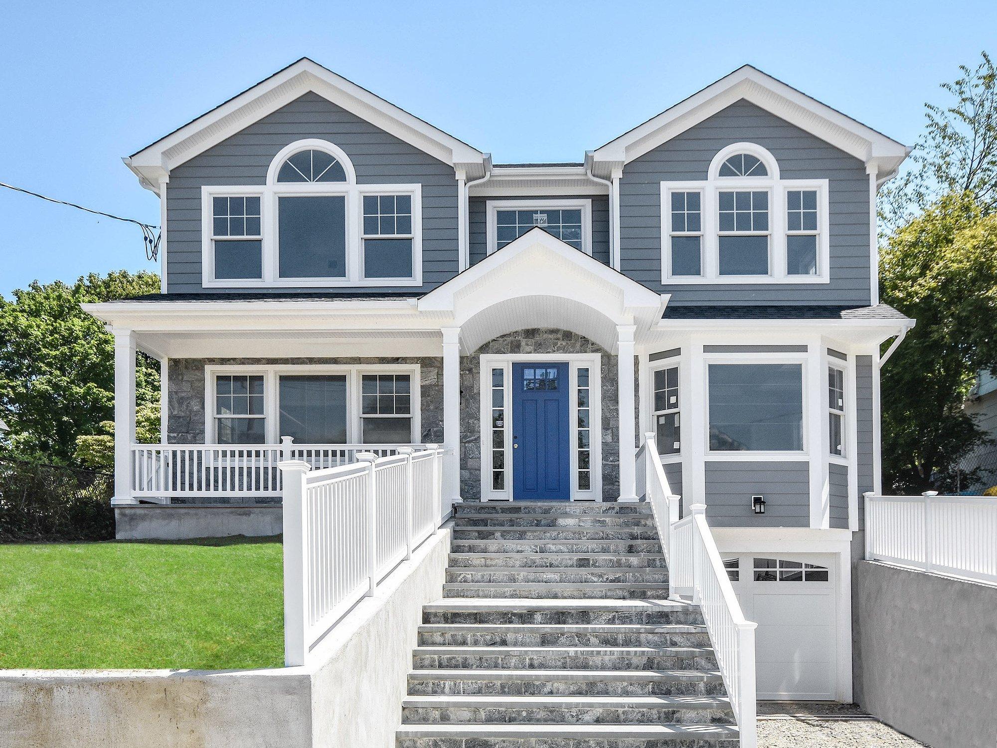 House in Port Washington, New York, United States 1 - 11074153