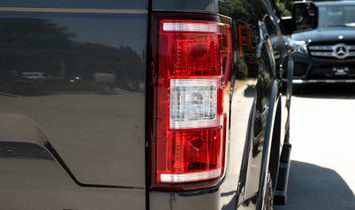 2019 Ford F-150 XLT $54,169 MSRP New - PANO ROOF