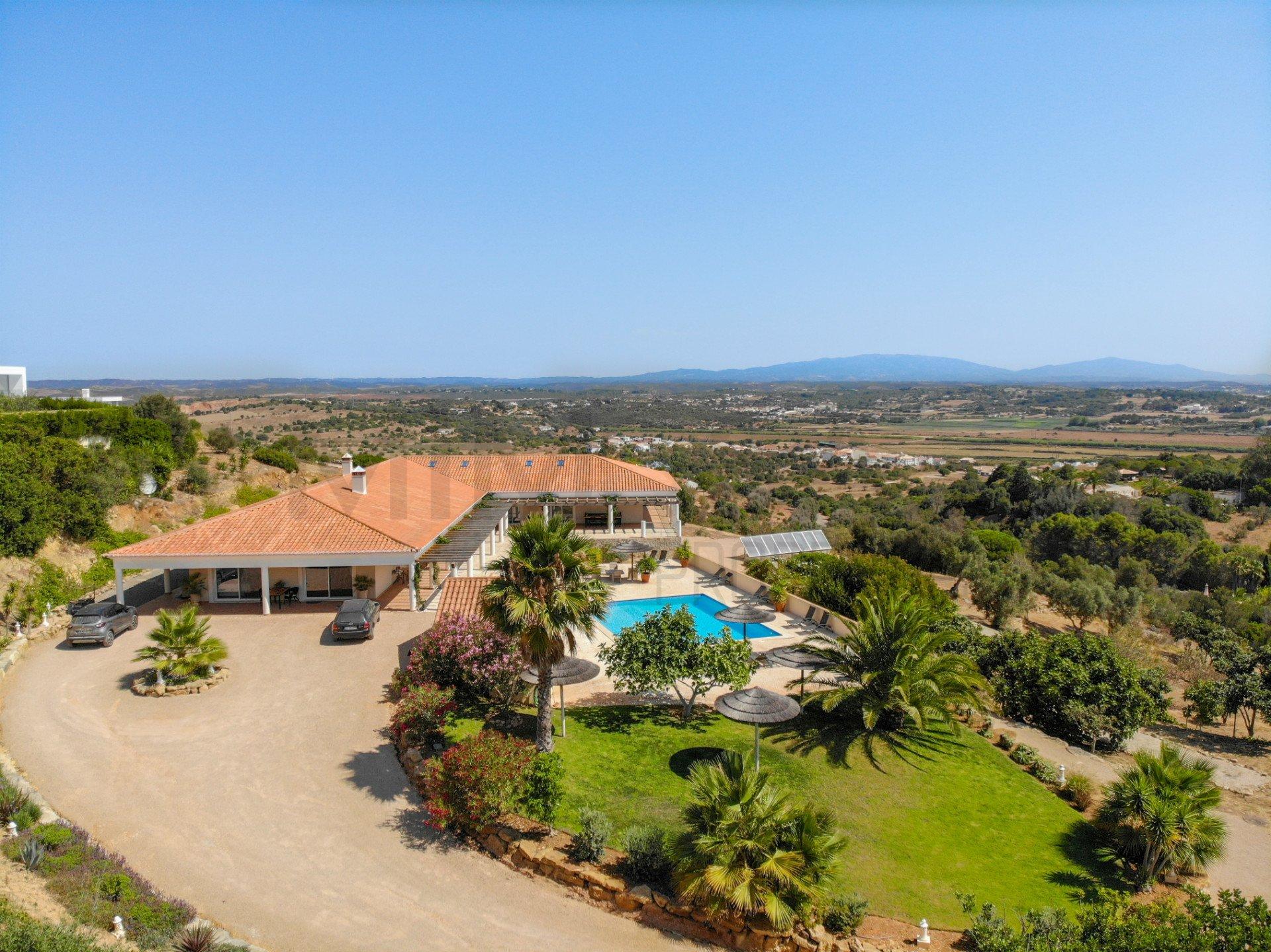 House in Lagos, Algarve, Portugal 1 - 10764387