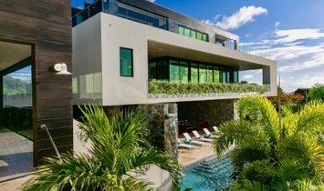 Дом в Крус-Бей, Сейнт Джон, Американские Виргинские острова 1