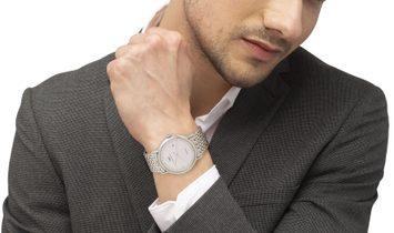 IWC IWC Portofino Automatic Watch 353303
