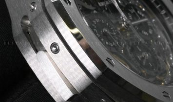 Audemars Piguet Royal Oak Grande Complications 26065IS.OO.1105IS.01 Openworked