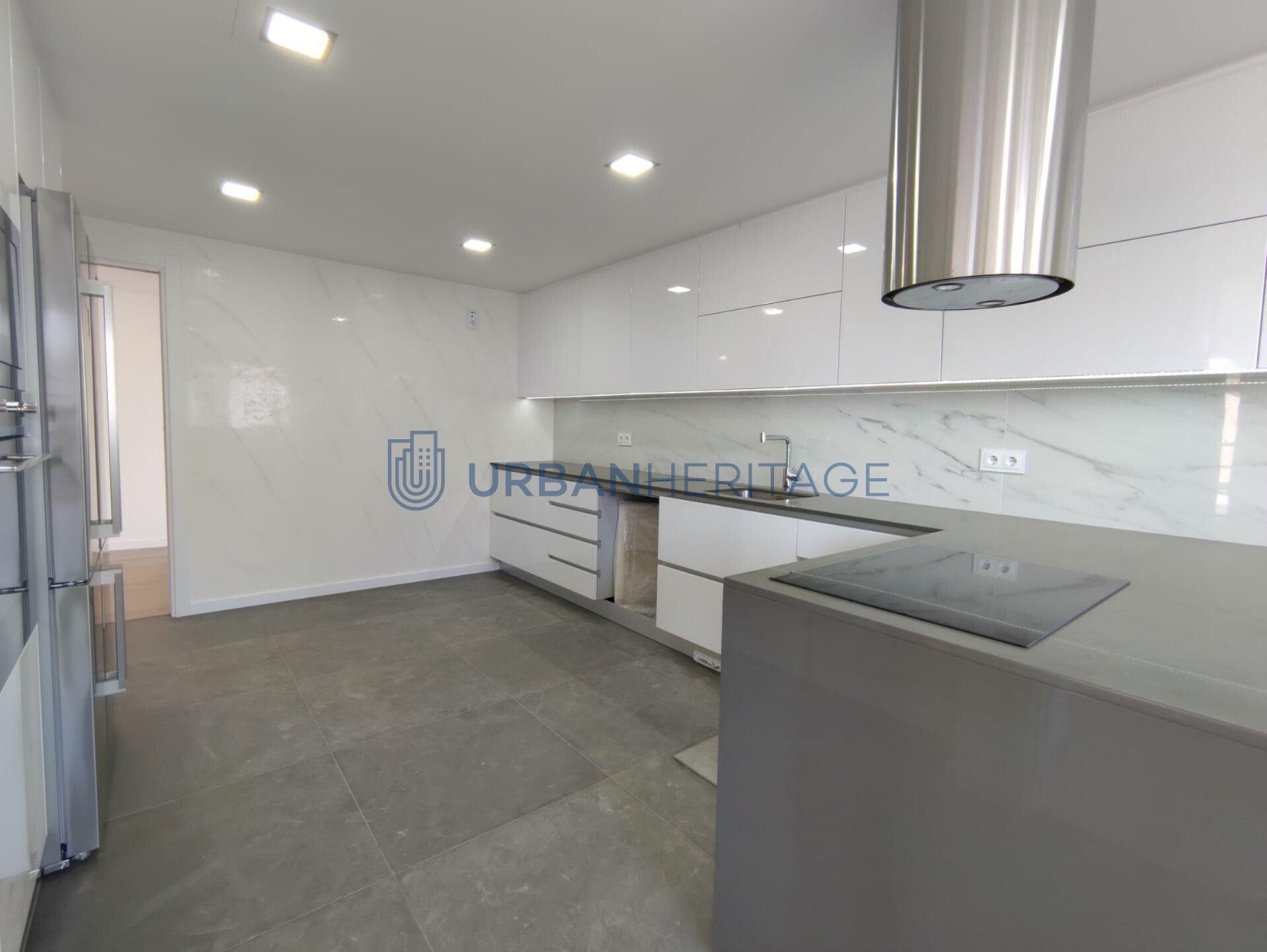 Apartment in Porto Salvo, Lisboa, Portugal 1
