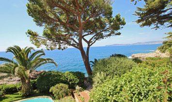 Villa in La Turbie, Provence-Alpes-Côte d'Azur, France 1