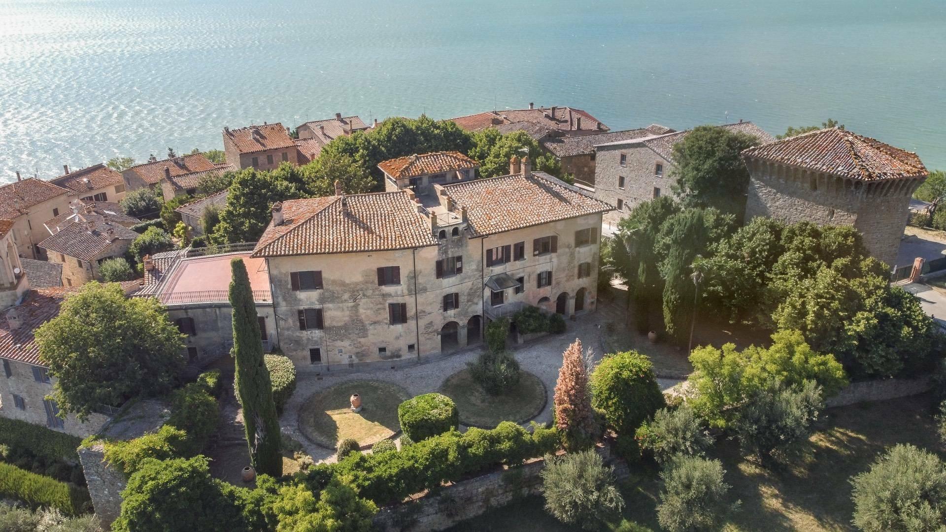 Umbria, Italy 1 - 11064512