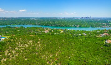 Land in Austin, Texas, United States