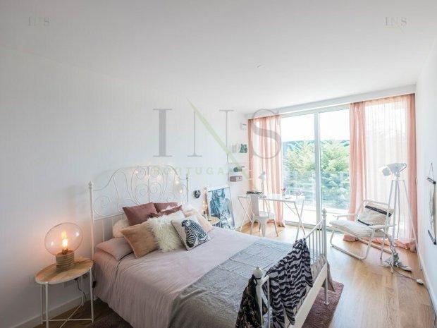 Apartment in Belas, Lisbon, Portugal 1