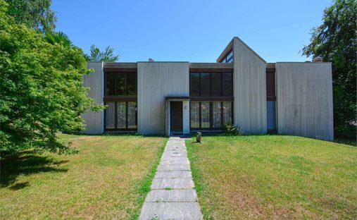Villa in Banco, Ticino, Switzerland