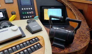 Azimut 85 Ultimate