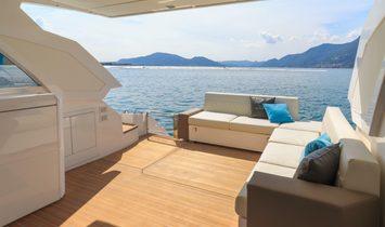 Rio Yachts 42 AIR