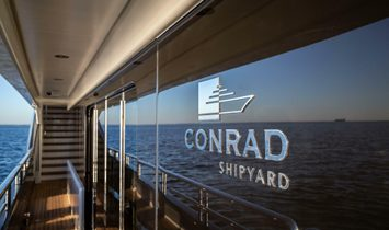 Conrad C133
